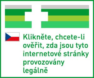 Logo pre zásielkový výdaj liekov